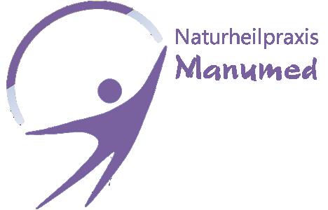 Naturheilpraxis Manumed